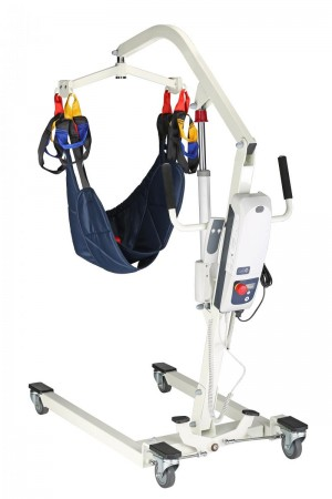 Mobile Patientenlifter - Model 3030