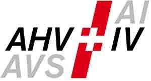Info IV & AHV Kostenübernahme