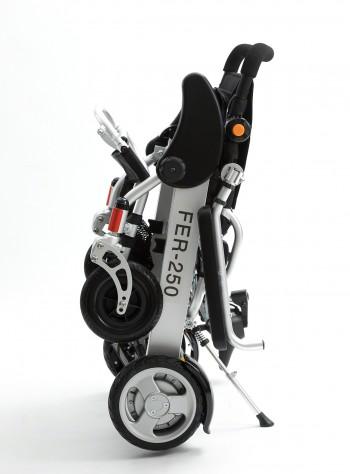 Fauteuil roulant électrique FER-250