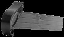 Batterie FER-500