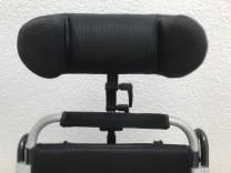 Kopfstütze für FER Elektrorollstühle