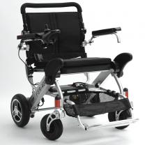Fauteuil roulant électrique FER-400