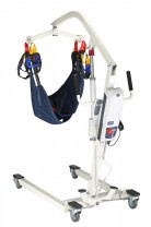 Mobile Patientenlifter - Model 3030