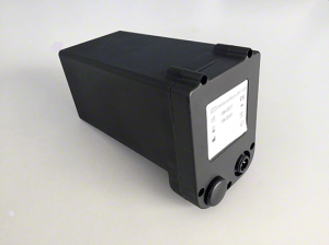 Battery for Electric Wheelchair FER-600