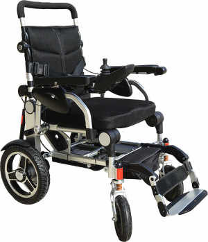 Electric Wheelchair FER-500