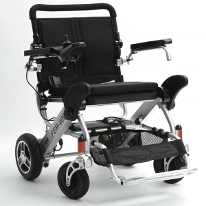 Electric Wheelchair FER-400