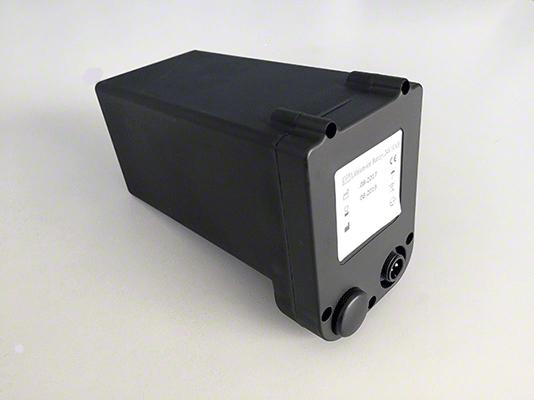 Batterie für Elektrorollstuhl FER-600 & FER-900
