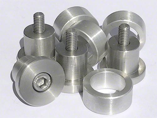 Umbausatz 20mm für FER-1000