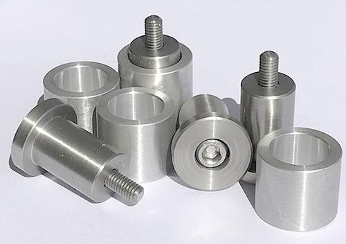 Umbausatz 40mm für FER-1000